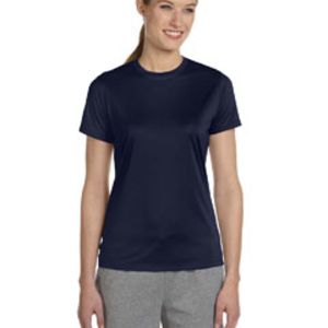 Ladies' Cool DRI® with FreshIQ Performance T-Shirt Thumbnail